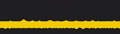 Wolfgang Traussner Bau GmbH Logo